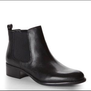 Franco Sarato Cambridge Chelsea Boot